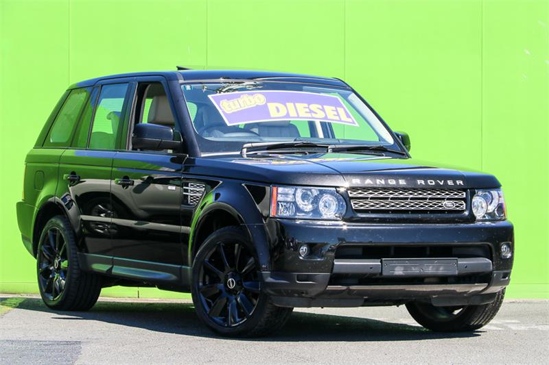 and years s cars world news prices trucks other land landrover rover angularfront u reviews pictures